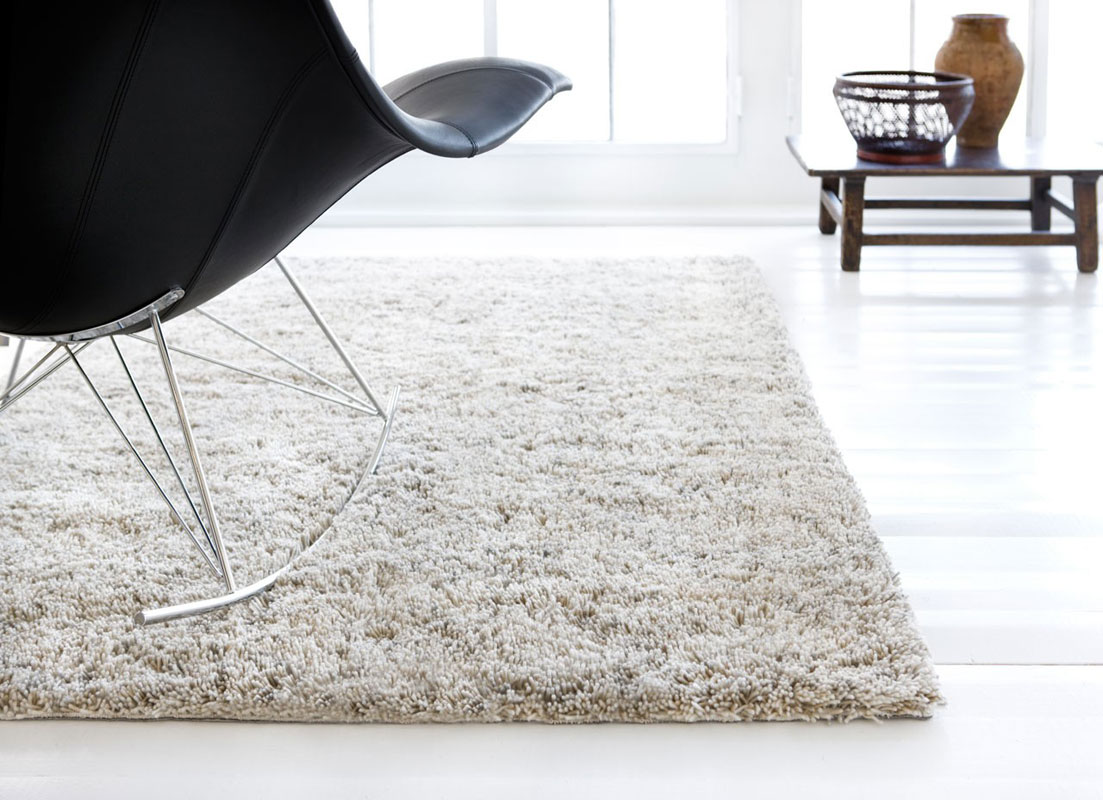 Tappeti for Ikea tappeti grandi dimensioni